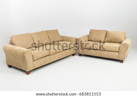 Sofas settees Leather sets Corner sofas #683811553