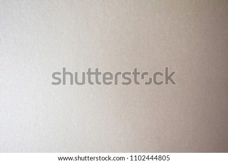 Soft Background Pattern