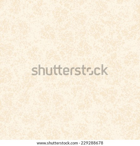 soft beige background with white sponge texture