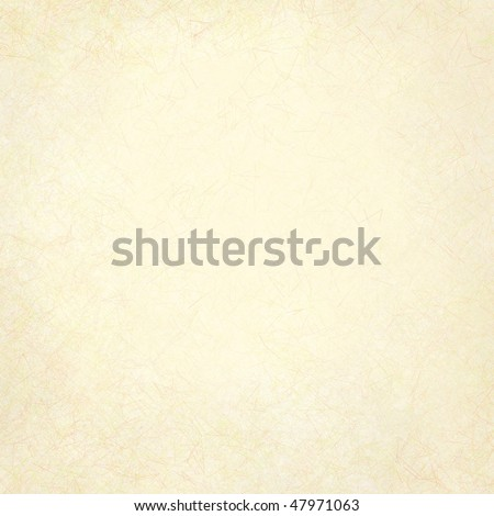 soft beige with fine cracks background