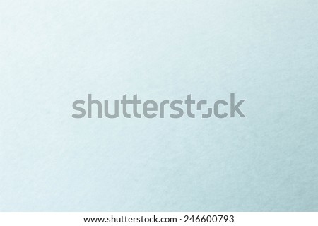 Soft blue shading abstract background