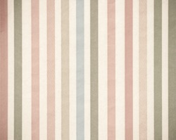soft-color background with colored vertical stripes (shades of pink, grey and blue)