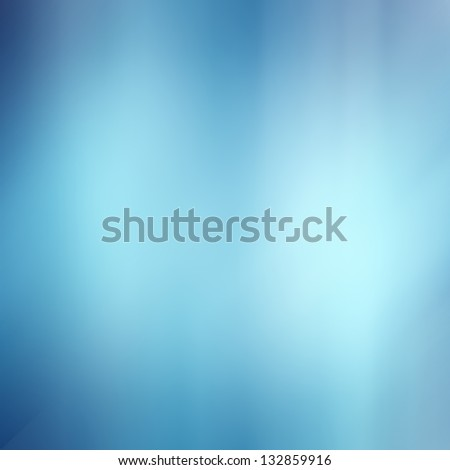 soft colored abstract background