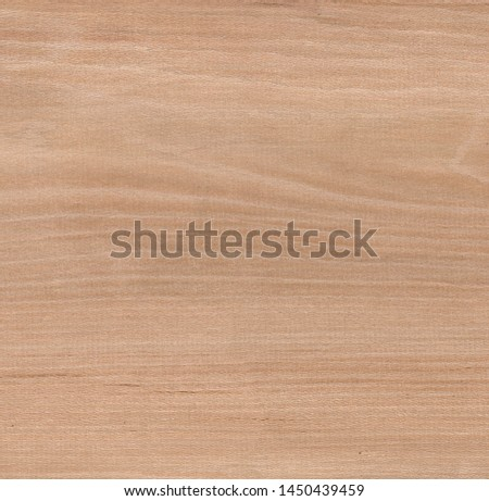 soft elegant dark beige wood background #1450439459