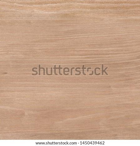 soft elegant dark beige wood background #1450439462