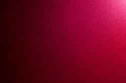 Soft image abstract dark red with light background. Red ,maroon,and black color night light  elegance, smooth backdrop or artwork design for new year or Christmas background.
