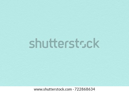 Soft light blue color texture pattern abstract background can be use as wall paper screen saver brochure cover page or for presentations background or article background also have copy space for text. #722868634