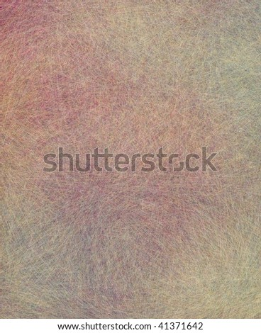 soft muted abstract background with fine detail
