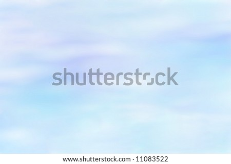 Soft Pastel Background