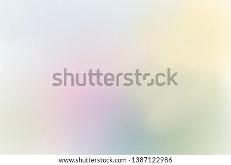 Soft pastel color background, pastel color, pastel background #1387122986