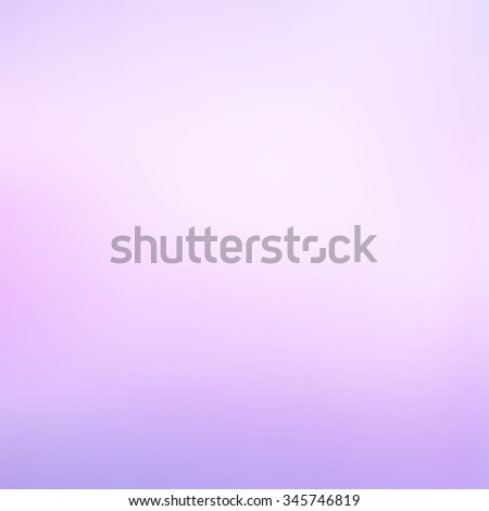 soft purple background