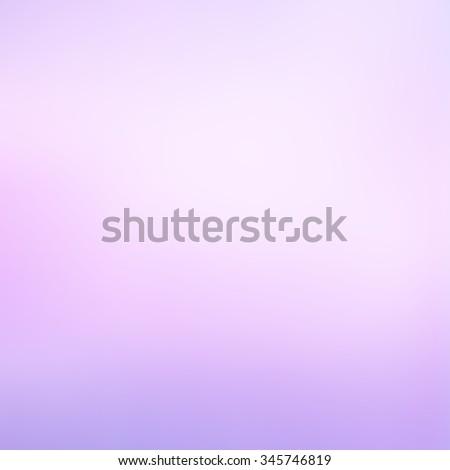 soft purple background