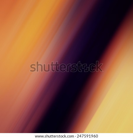 softly blurred colored bright background