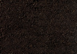 soil for planting background