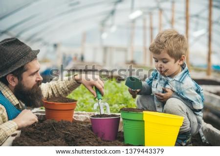 soil quality and farming. modern farming on good soil quality. great soil quality for successful farming. soil quality and farming #1379443379