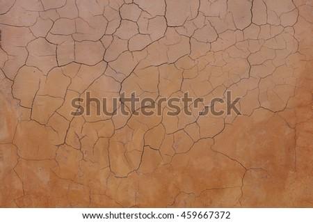 Soil textured