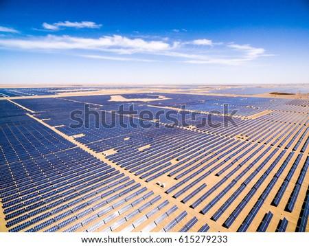 Solar energy #615279233