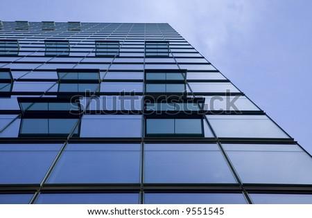 solar energy architecture