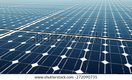 solar panel, free energy, green energy