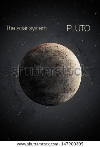 elements present on planet pluto -#main