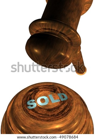 stock-photo-sold-judge-s-wooden-gavel-close-up-over-white-49078684.jpg
