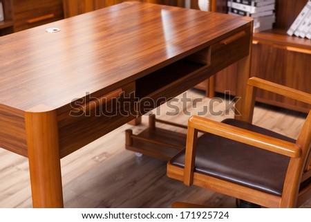 Solid wood furniture, mahogany furniture, high-grade furniture