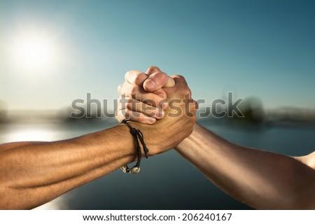 Bekanntschaften lübeck