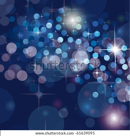 Sophisticated Background Images