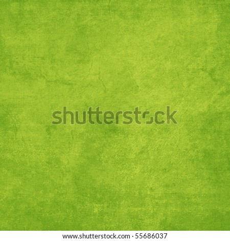 Sorbet  Collection Green Texture Background