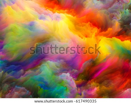 Royalty Free Abstract Background 123917269 Stock Photo