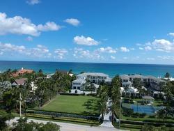 South Florida Palm Beach -  Boynton lake Worth - Delray beach - Boca raton