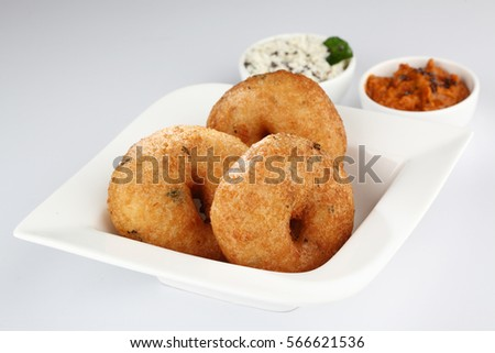 south indian food  breakfast ...