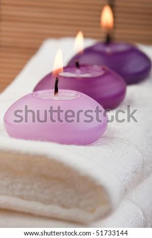 spa bamboo massage (3)