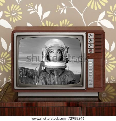 space odyssey mars astronaut on ...
