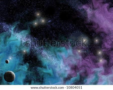 stock-photo-space-scene-with-planets-and-smoky-wispy-nebula-10804051.jpg