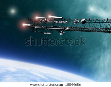 stock-photo-space-station-communications-antenna-set-against-a-nebulous-sky-15044686.jpg