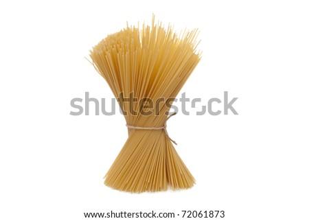 Spaghetti #72061873