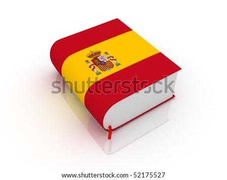 stock-photo-spanish-book-52175527.jpg