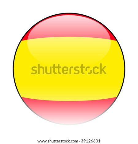 spanish flag button