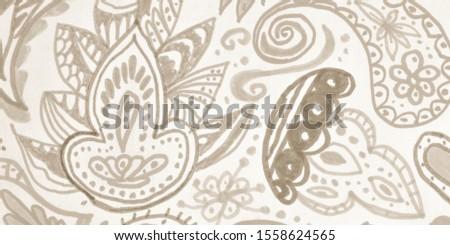 Spanish Ornamental. Rusty Geometric Ethnic. Rustic Wallpaper. Torn Portugal Ornament. Pale Ethnic Medallion. Rustic Wallpaper. Rustic Wallpaper. Paisley Floral Style.
