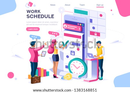 Spanner tool for Calendar, Dating chat icons. Simple set. Like button, Blocked card and Smile signs. Synchronized Graph on phone, Internet downloading symbols. Spanner tool icon, Colorful set #1383168851