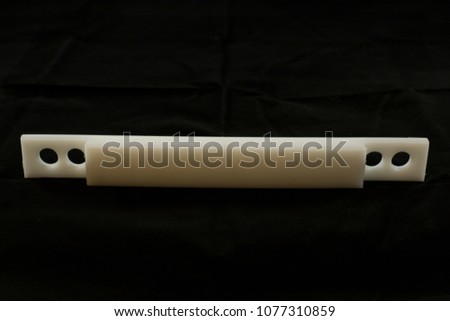 spare part for excavators and wheel-loaders called