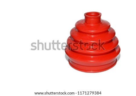 spare part from corrugations for car repair, a refurbished surface parts, anther #1171279384