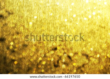 Sparkle background in more vibrant colors