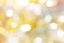 Sparkle light bokeh. Sparkle bokeh of light background. silver, white, gray, purple, blue, gold.