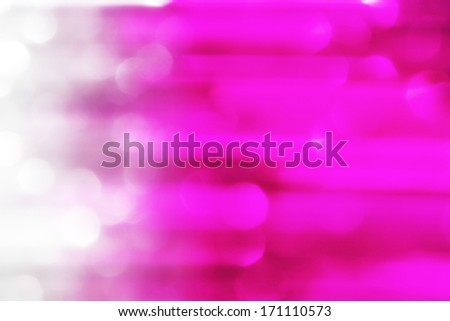 sparkle pink background