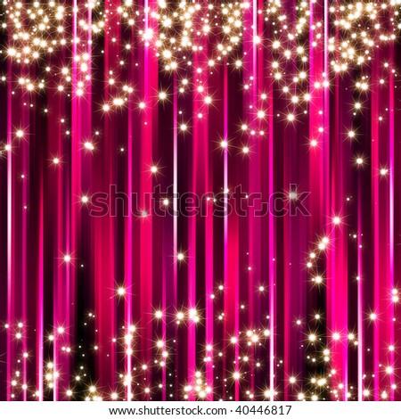 pink star wallpaper. wallpaper stars pink. pink