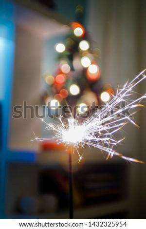 Sparkle sparkle shiny little star #1432325954