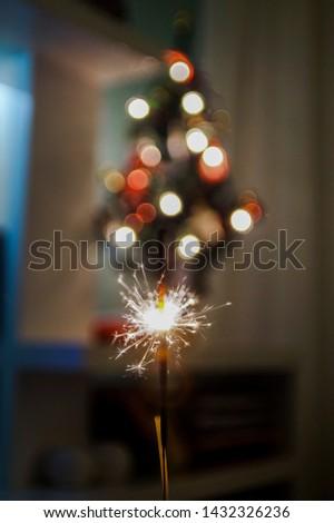 Sparkle sparkle shiny little star #1432326236