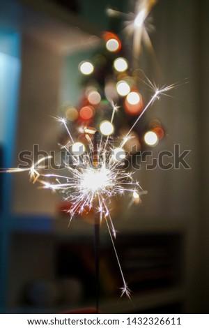 Sparkle sparkle shiny little star #1432326611